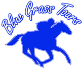 BlueGrass-Logo
