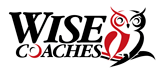 WiseCoaches-Logo